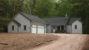 Kwaiser Home