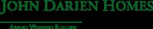 John Darien Homes LLC